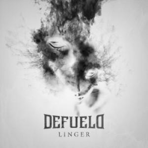 Defueld: Linger