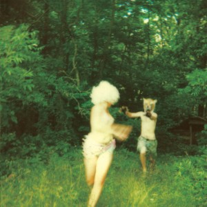 The World Is a Beautiful Place & I Am No Longer Afraid To Die: Harmlessness