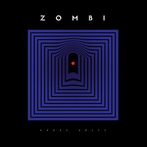 Zombi: Shape Shift