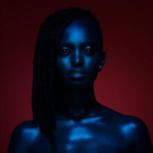 Kelela: Hallucinogen EP