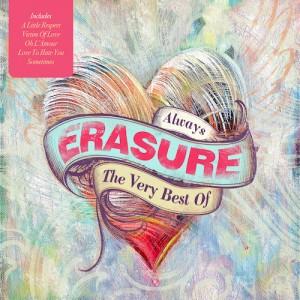 Erasure: Always - The Very Best Of