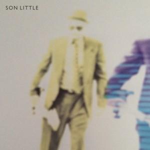 Son Little: Son Little