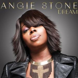 Angie Stone: Dream