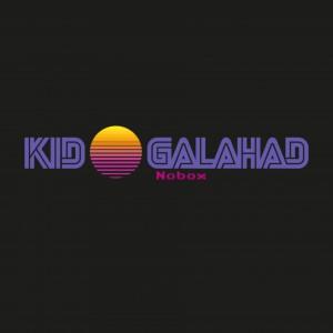 Kid Galahad: Nobox