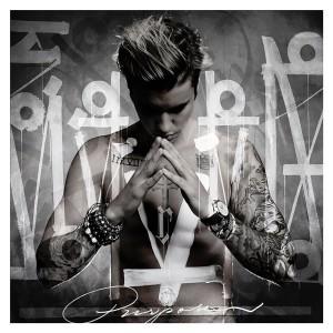 Justin Bieber: Purpose