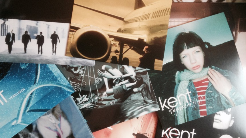 Kents album – från sämsta till bästa (del 2)