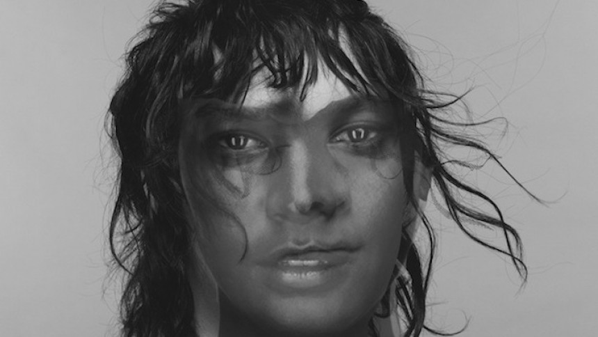 Anohni ställer in Øya – Way Out West-gigget i fara?