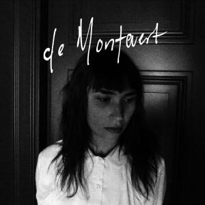 de Montevert: de Montevert