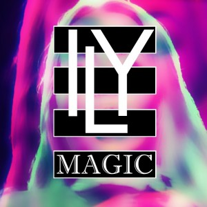 ILY: Magic
