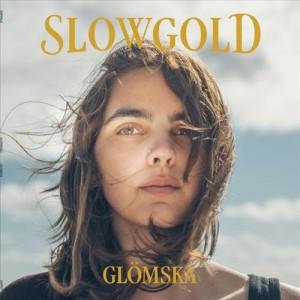 Slowgold: Glömska