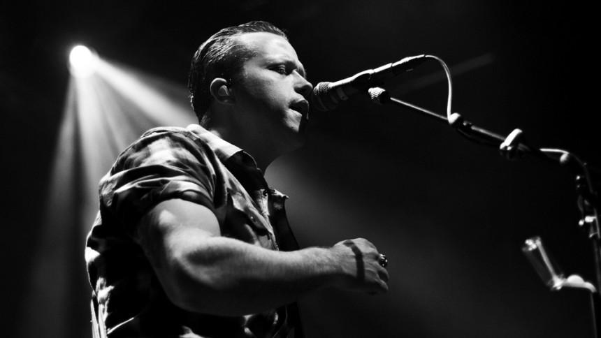 Hyllad artist till Way Out West – avslöjade från scen