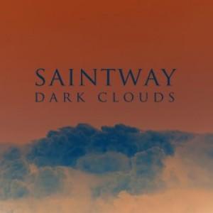 Saintway: Dark Clouds