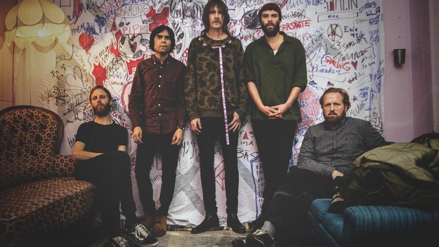 Svenskt indieband lägger ner efter 3 album – ''Det gör oerhört ont''