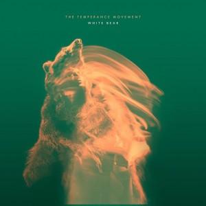 The Temperance Movement: White Bear