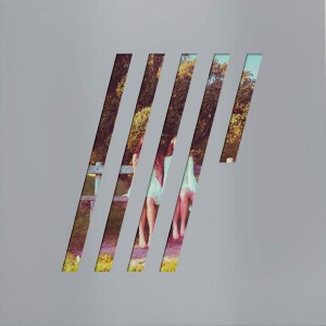 Steven Wilson: 4 ½