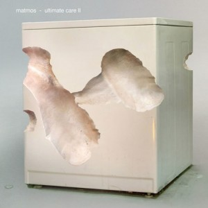 Matmos: Ultimate Care II