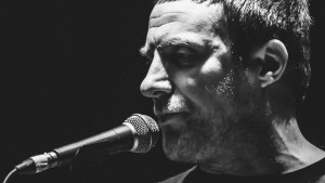 Sleaford Mods - O2 Arena, London, 160130