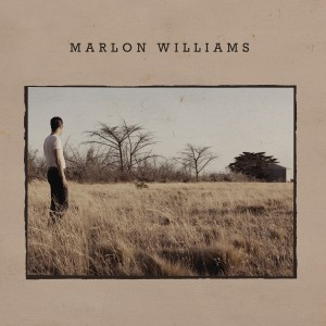 Marlon Williams: Marlon Williams