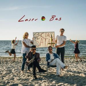 Laser & Bas: Ciao Satan EP
