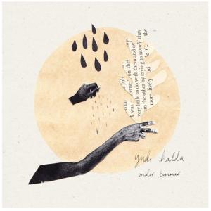 Yndi Halda: Under Summer