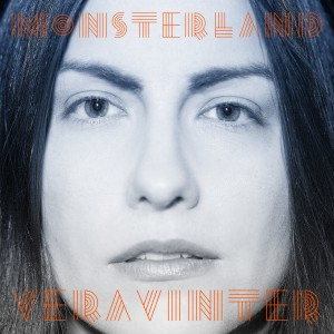 Vera Vinter: Monsterland