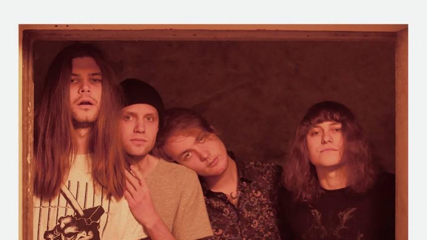 Strippklubb tvingar svenskt band ändra namn