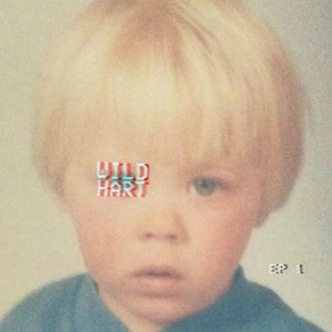 Wildhart: Wildhart EP 1