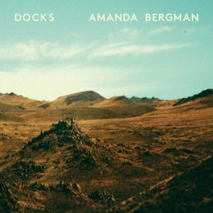 Amanda Bergman: Docks