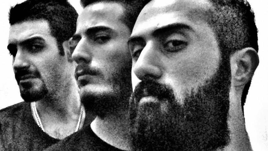 Bandmedlemmar kan dömas till döden för satanistisk musik