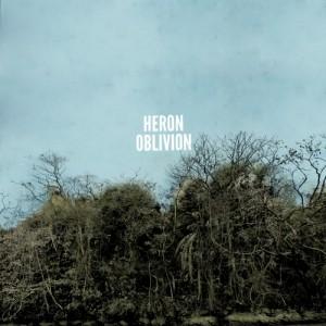 Heron Oblivion: Heron Oblivion