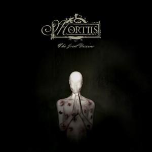 Mortiis: The Great Deceiver