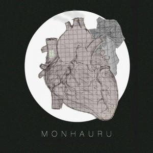 Monhauru: Oh, Hello, Howl