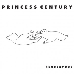 Princess Century: Rendezvous