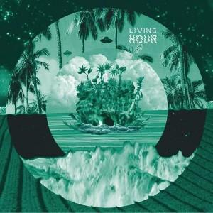 Living Hour: Living Hour