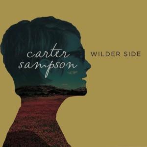 Carter Sampson: Wilder Side