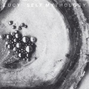 Lucy: Self Mythology