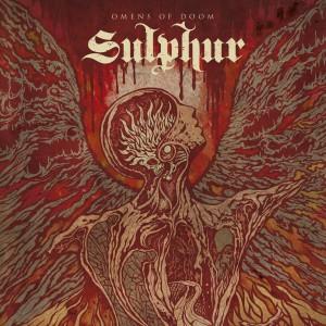 Sulphur: Omens Of Doom