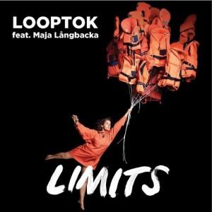 Looptok: Limits