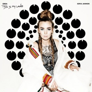 Sofia Jannok: Orda - This Is My Land