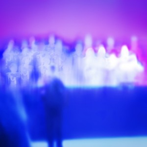 Tim Hecker: Love Streams