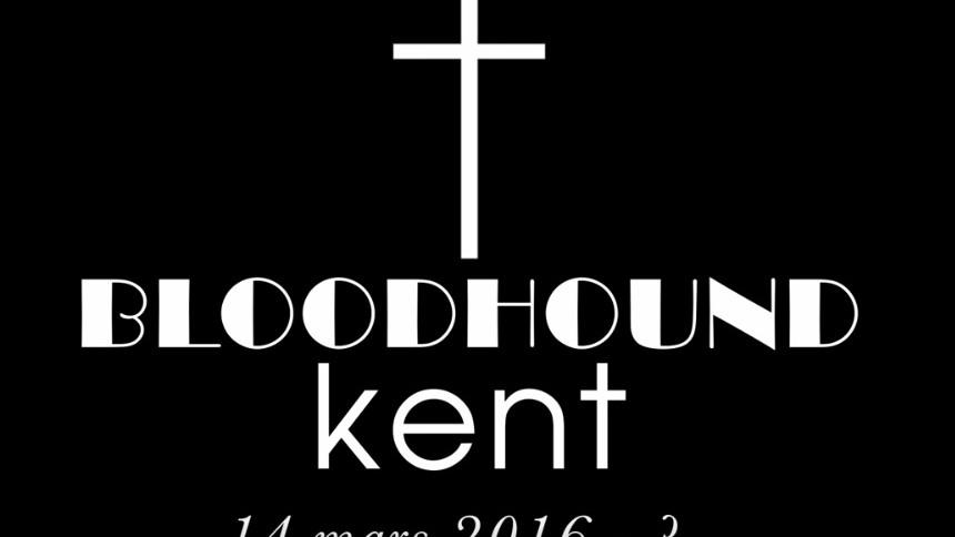 Är Kents nya singel en gammal Bloodhound Gang-låt?