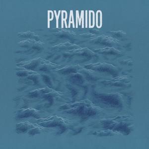 Pyramido: Vatten