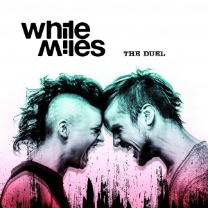 White Miles: The Duel