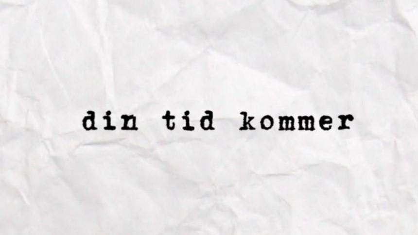Sjung karaoke till Håkans nya singel