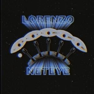 Lorenzo: Neteye