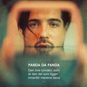 Panda Da Panda: Den Inre Rymden (Som Är Den Del Som Ligger Innanför Månens Bana)