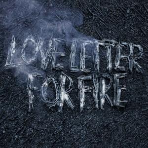 Sam Beam & Jesca Hoop: Love Letter For Fire