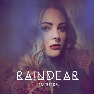 Raindear: Embers