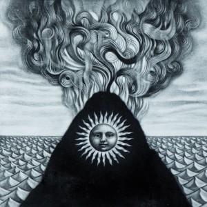 Gojira: Magma