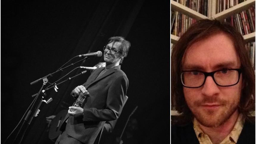 KRÖNIKA: Olle Ljungström var den store tänkaren